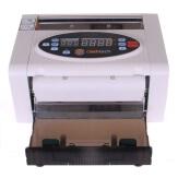 Cashtech 340 A UV  Geldscheinzähler