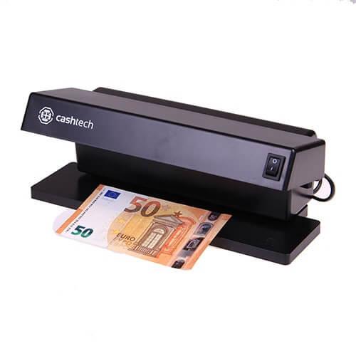 1-DL103 Geldscheinprüfer
