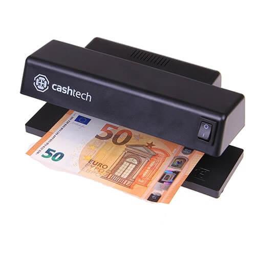 1-DL106 Geldscheinprüfer